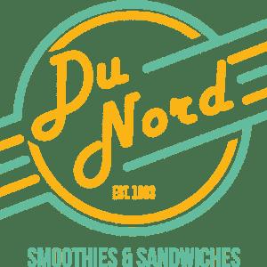 Sandwichbar Du Nord Groningen